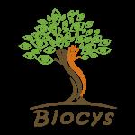 biocys