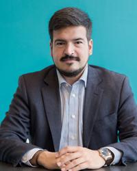 Ernesto Aguilar